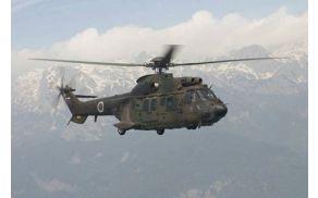 2_helikopter.jpg