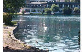 2_jezero4.jpg