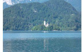 2_jezero6.jpg