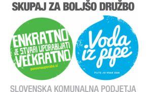 Trajnostno ravnanje z odpadki - JKP