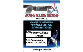 2_judo.jpg