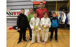 2_judo7.jpg