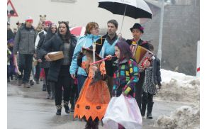2_karneval.jpg