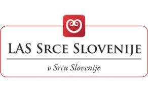 2_logo.jpg