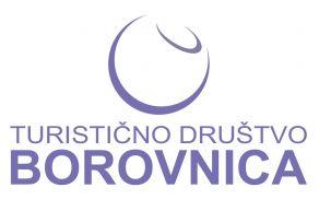 2_logo_td_borovnica.jpg