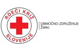 2_logotip-oz_rk_alec.jpg