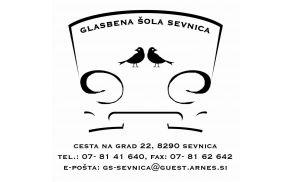 2_logotipinnaslov.jpg