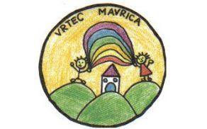 2_mavrica2.jpg