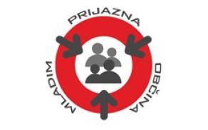 2_mpo-logo.jpg