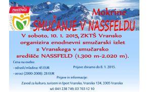 2_nassfeld-plakat-2015.jpg