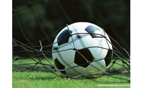 2_nogomet-zivot.jpg
