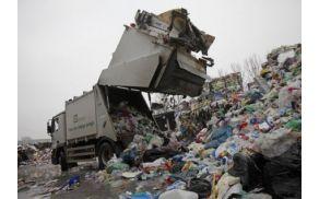 2_odpadki.jpg
