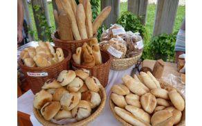PT Resman, pekarstvo in turizem d.o.o.