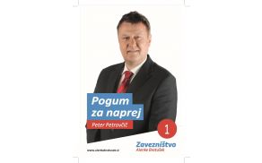 2_peter_petrovcic_vrhnika-page-001.jpg