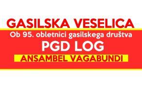 2_pgdlog.jpg