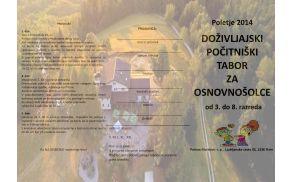 2_promocija_tabor_zgbanka-page-002.jpg