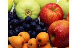 2_sadje.jpg