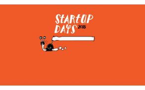 2_startup.jpg