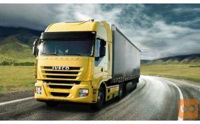 2_tovornjak.jpg