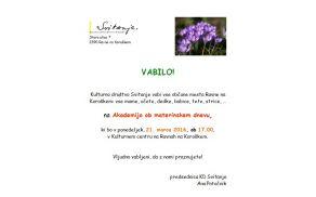 2_vabilo.jpg