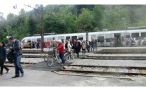 2_vlak.jpg