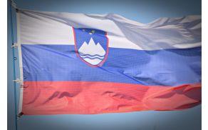 2_zastava1.jpg