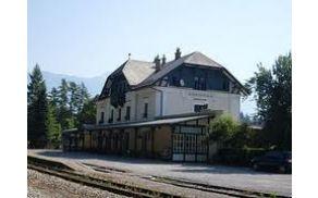 2_zelezniska.jpg