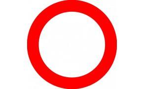 2_znak-prepoved-prometa_b.jpg