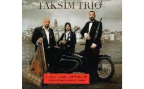 3-8-taksim-trio-180x161.jpg