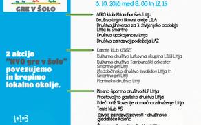 3005_1475672189_olitija.jpg