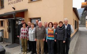Medobčinsko društvo invalidov občin Litija in Šmarno pri Litiji