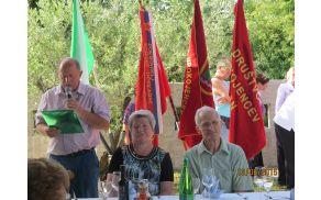 predsedniki DU občine Miren-Kostanjevica