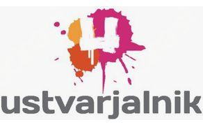 3160_1495255385_ustvarjalnik-logo-transparent1.jpg