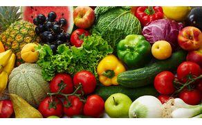 3160_1495562727_sadje-zelenjava.jpg