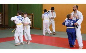 3160_1495648424_sportna_pomlad_2011_borilni_sporti_010_560x300.jpg