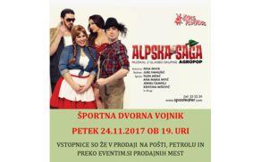 3160_1506918494_alpskasagafacebook.jpg