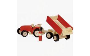 3160_1521566077_tracteur_avec_remorque_rouge_goki_360x360.jpg