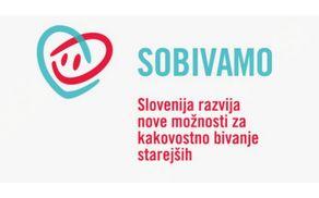 3160_1522514304_sobivamo_logo_celoten.jpg