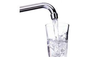 Tudi v Tupaličah pijejo neoporečno vodo