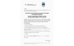 3206_1476254584_vabilo-obiskministrazazunanjezadeveinpredstavitevgospodarskedi....jpg