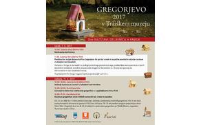 3206_1487842471_vabilo_gregorjevo.jpg