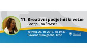3206_1508745456_eva-straser.jpg