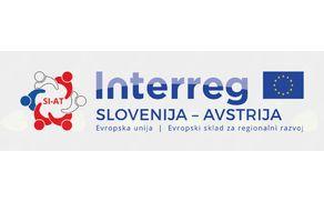 3206_1511518410_interreg_si-at_sl_4c.jpg