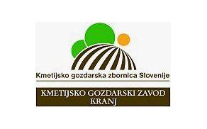 3206_1518686610_logo.jpg