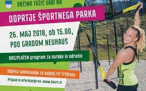 3206_1527153823_portni-park-letak-a.jpg