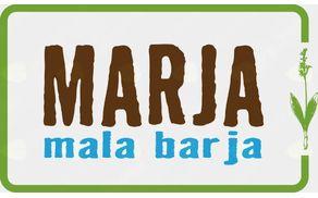 3326_1518436511_marja_logo_small.jpg