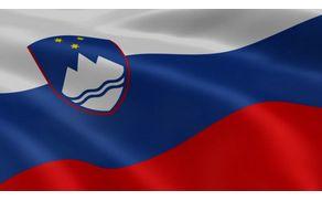 3326_1524645437_zastava-slo.jpg