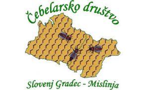 Čebelarsko društvo Slovenj Gradec-Mislinja