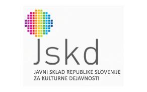 3482_1486019898_logo_jskd.jpg