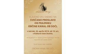 3482_1524129346_plakata3_obcinakanal_2018.jpg